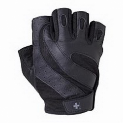 Перчатки HRG-143