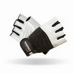 Перчатки MFG248