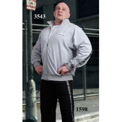 Толстовка 3543
