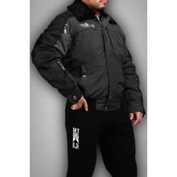 Куртка 5548