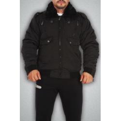 Куртка 5047