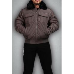 Куртка 5549(5551)
