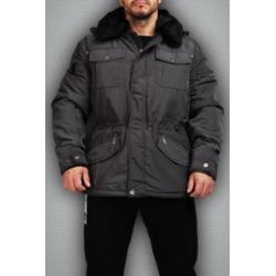 Куртка 5550