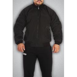 Куртка 5049