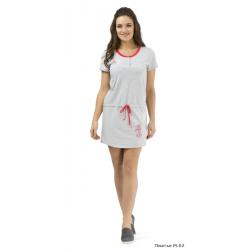 Платье PL02